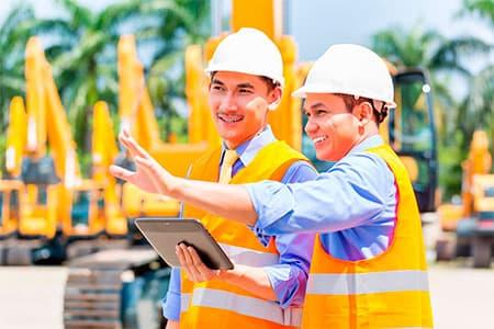 diplomado concesiones procedimientos y derecho laboral en mineria