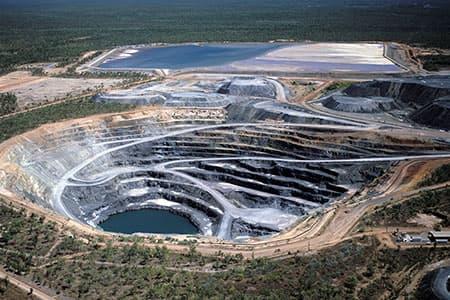 diplomado diseno de plan y aspectos tecnicos en cierre de minas