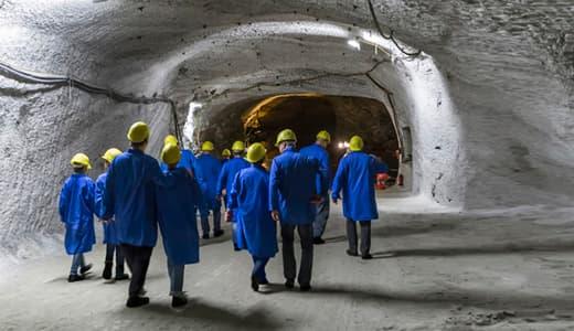 diplomado gestion investigacion e inspecciones en seguridad minera