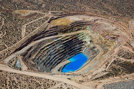 diplomado marco legal ambiental gestion del agua y cierre de minas