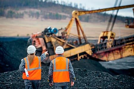 diplomado planificacion diseno y optimizacion de minas