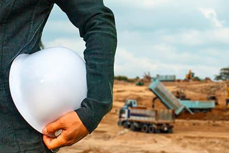diplomado planificacion y procesos unitarios en mineria superficial
