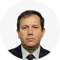 CARLOS REÁTEGUI