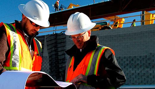Maestría en Proyectos Mineros de Inversión