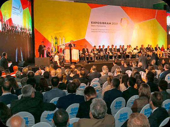 Conferencia foto