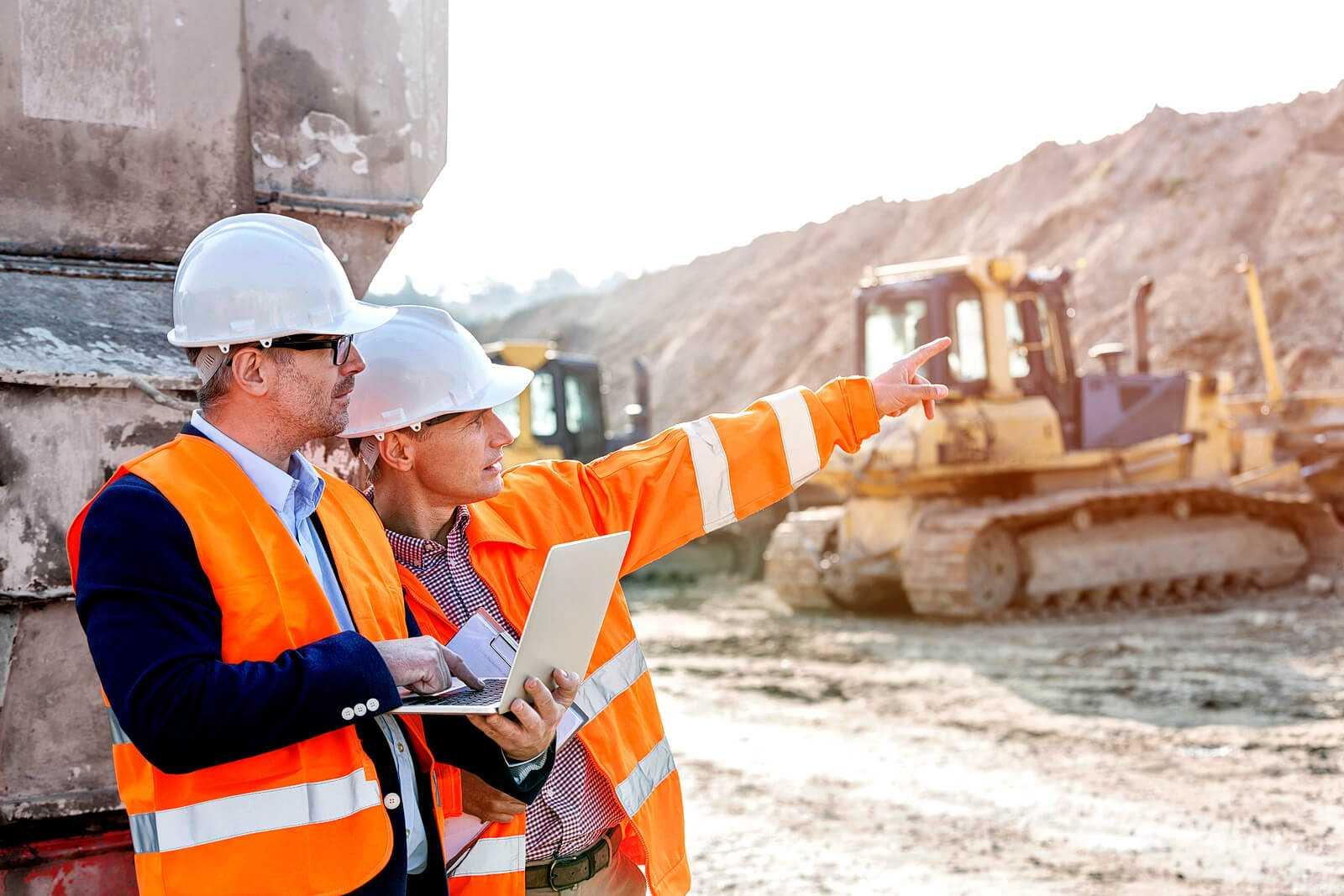 Industria minera representó el 58% de exportaciones peruanas