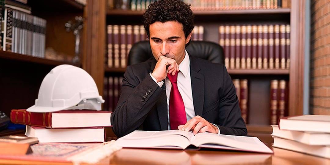 Libros de Derecho Minero: 5 obras imprescindibles