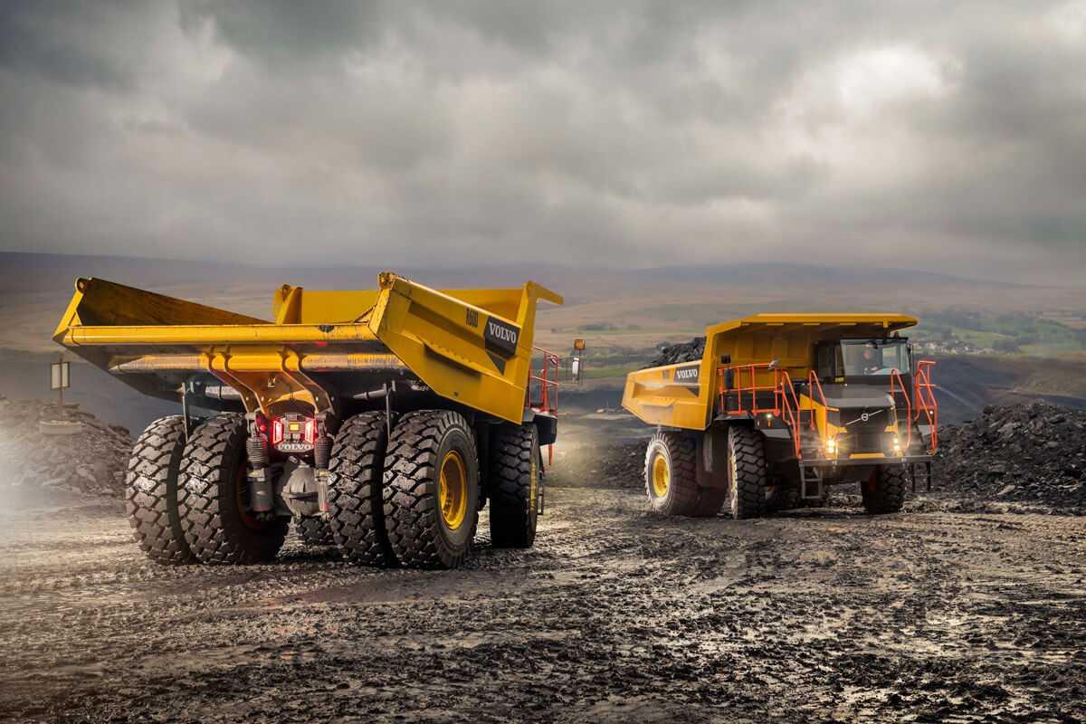 Minería podría duplicar el PBI en 10 años, sostienen expertos