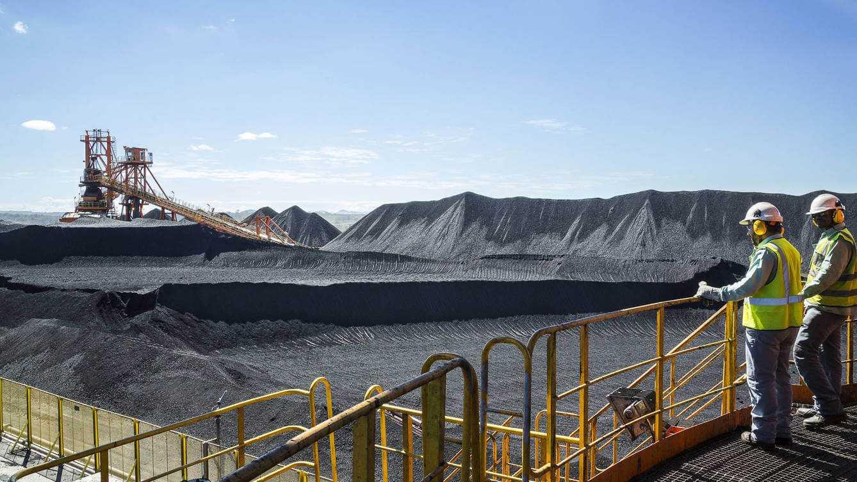 Aquí los 6 proyectos mineros con inversión de $ 3,441 millones