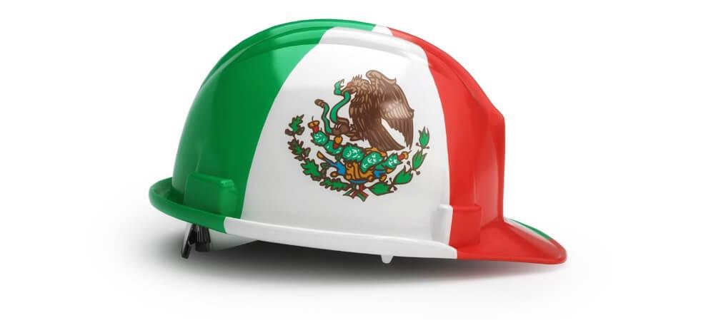 Minería México: empresas impulsan proyectos mineros por US$ 7000 mllns
