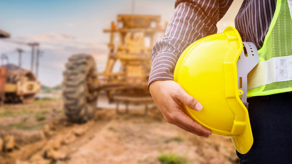10 Posgrados en Minería para fortalecer tu perfil profesional