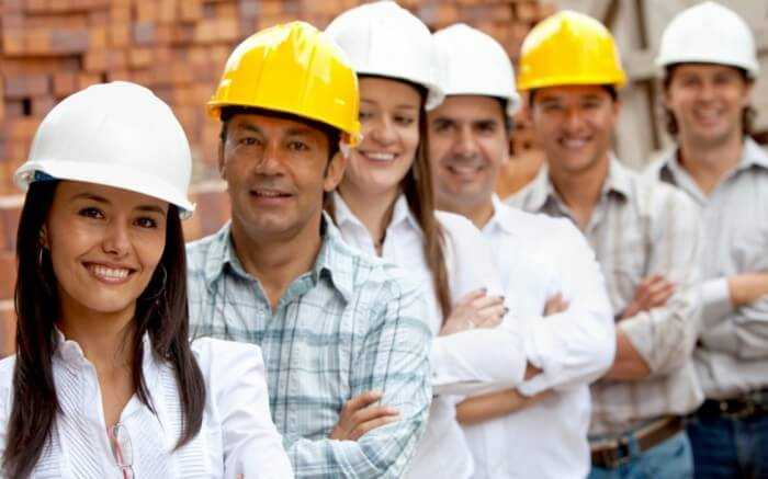 Salud Ocupacional: ¿Qué es, para qué sirve, cómo se aplica en Minería?