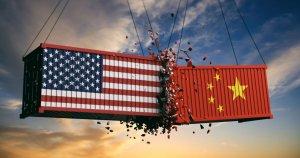 guerra comercial eeuu y china mineria