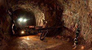 mineria guatemala crecimiento