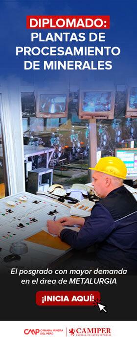 Área Académica Metalurgia