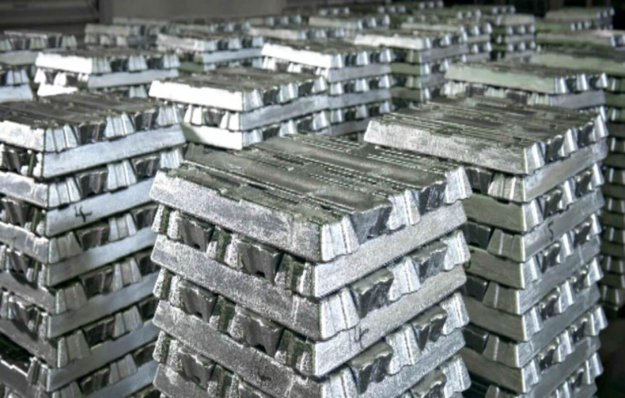 ¿La plata está perdiendo valor en el mercado? ¿Cierto o falso?
