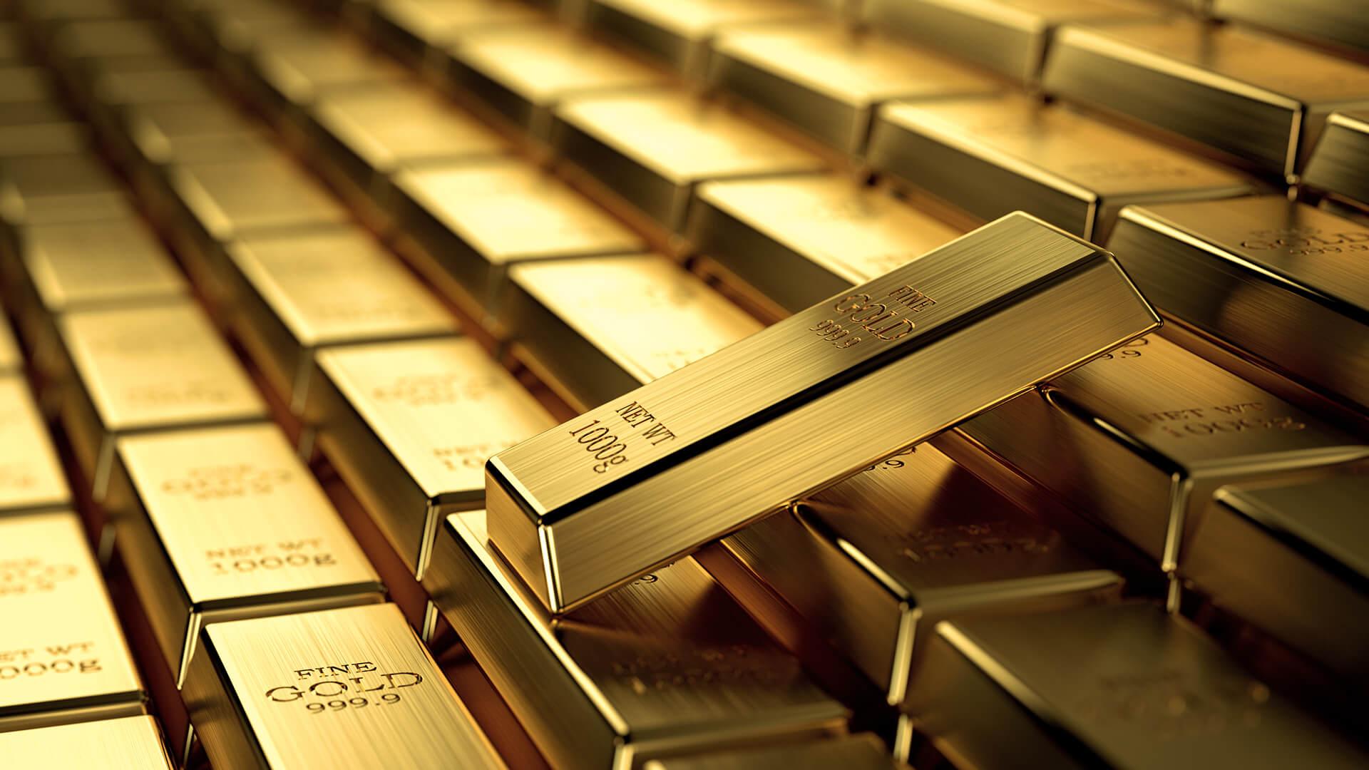 Minería Bolivia: el 5to país con más reservas de oro en Latinoamérica