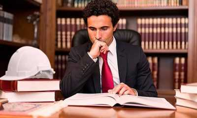 libros-de-Derecho-Minero