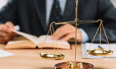 Por qué estudiar una Maestría en Derecho minero