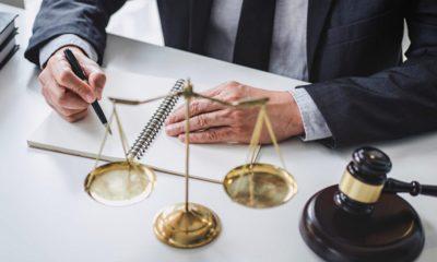Rol del Derecho dentro del sector minero
