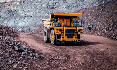 Colombia impulsará la minería en 14 departamentos