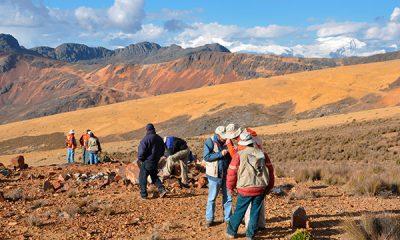 SSR-Mining-fortalece-lazos-con-comunidades