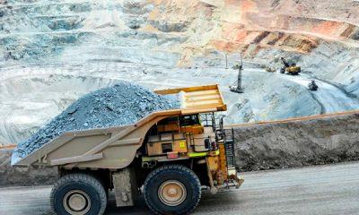 Southern Perú invertirá US$ 8 mil mills. en próximos años