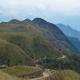 Cañariaco Norte