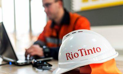 Rio-Tinto-estudiará