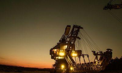 Colombia mira a los fosfatos