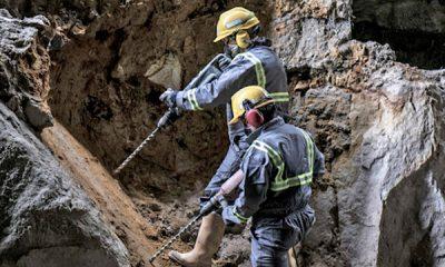 Colombia-Principales-mineras-tendrán