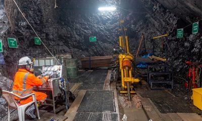 Huancavelica-Silver-X-Mining-Corp-adquirió-el-proyecto