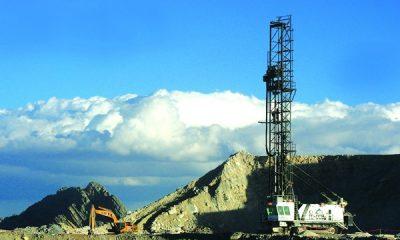 Inversión minera sumará