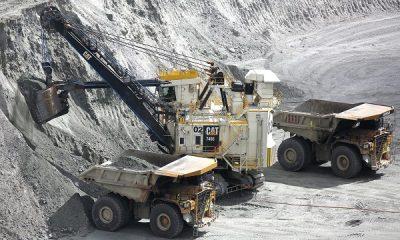 Perú actor clave en minería