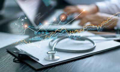 investigación entre economía y salud
