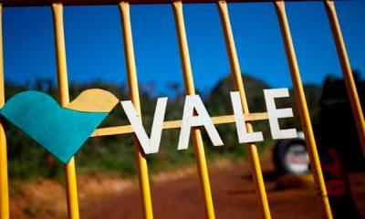 Brasil-Minera-Vale-suspende-operaciones