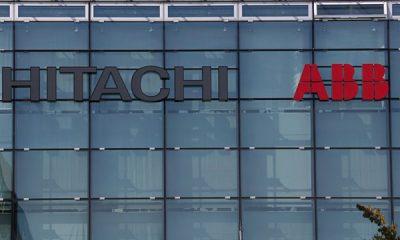Hitachi-Energy-inicia-operaciones