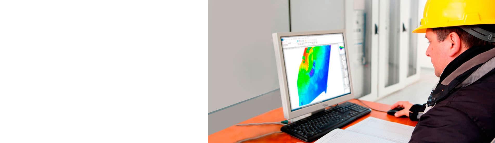 Diplomado Internacional Diseño Geomecánico de Excavaciones en Minería Subterránea y Superficial