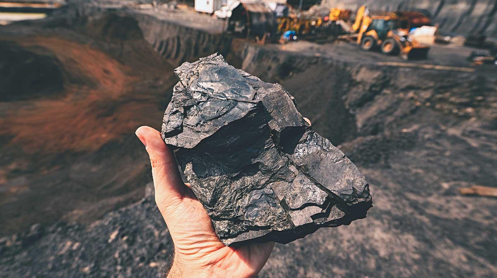 Diplomado Internacional Evaluación de Yacimientos Minerales