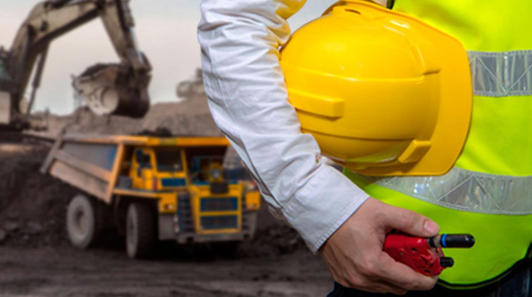 Diplomado Internacional Gestión de Operaciones en Minería